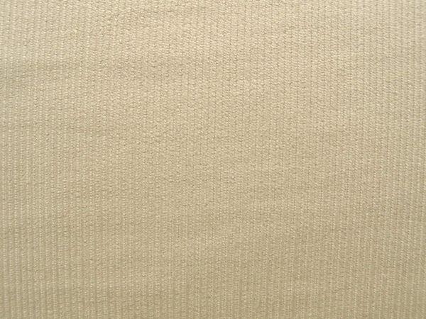Hilco - Babycord, beige
