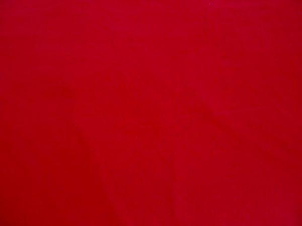 Hilco - Winter-Sweaty, rot
