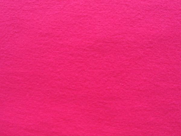 Hilco - Winter-Sweaty, pink
