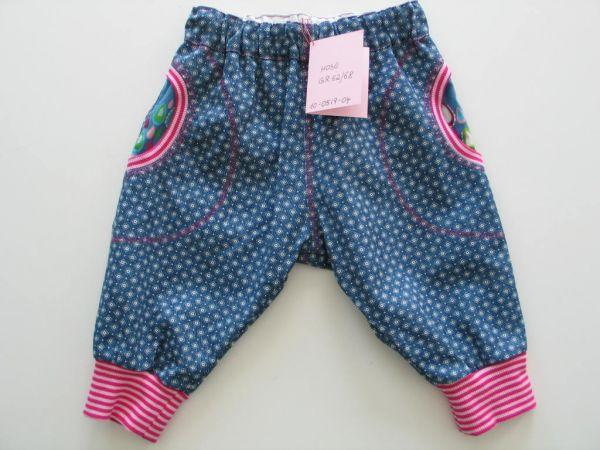 MINETI - Baby Jeans, Gr. 62-68