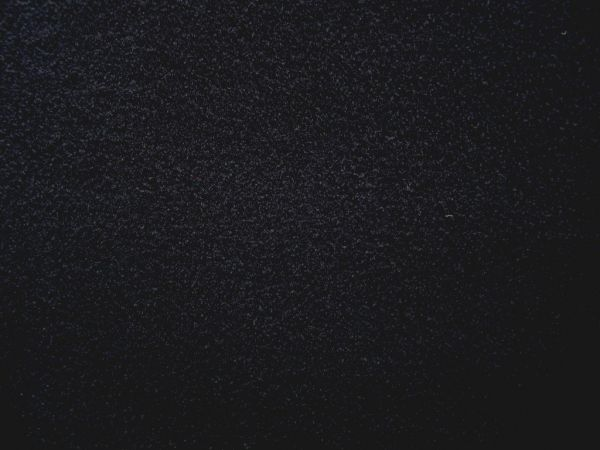 Hilco - Sport Fleece, schwarz
