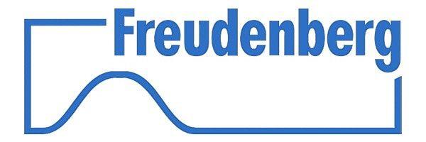 Freudenberg, Vlieseline H640