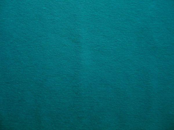 Hilco - Viskosejersey mit Elasthan, jeansblau