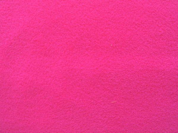 Hilco - Sport Fleece, pink