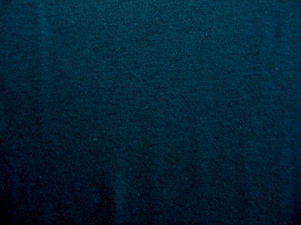 Hilco - Interlock Jersey, dunkelblau