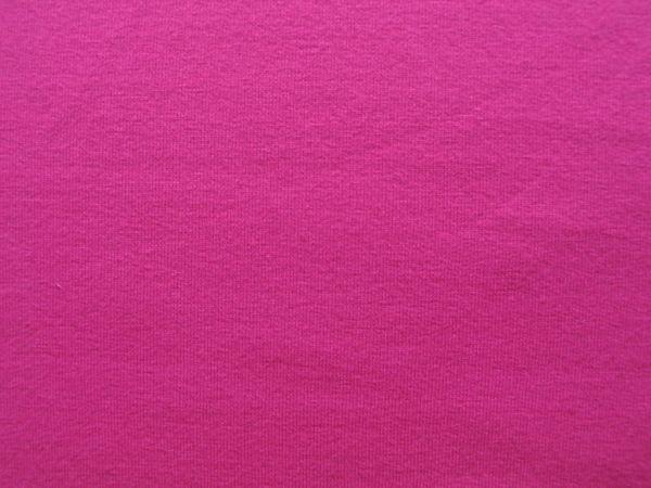 Hilco - Winter-Sweaty, lilapink, Reststück 30cm