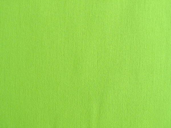 Hilco - Jeans Easy Cotton, helles apfelgrün