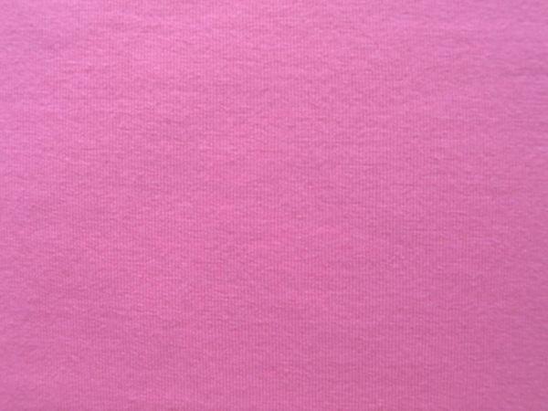 Hilco - Winter-Sweaty, rosa