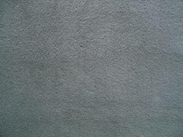 Hilco - Sport Fleece, mausgrau