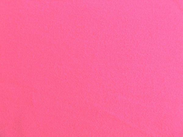 Hilco - Stretch-Jersey Maxi Uni, pink