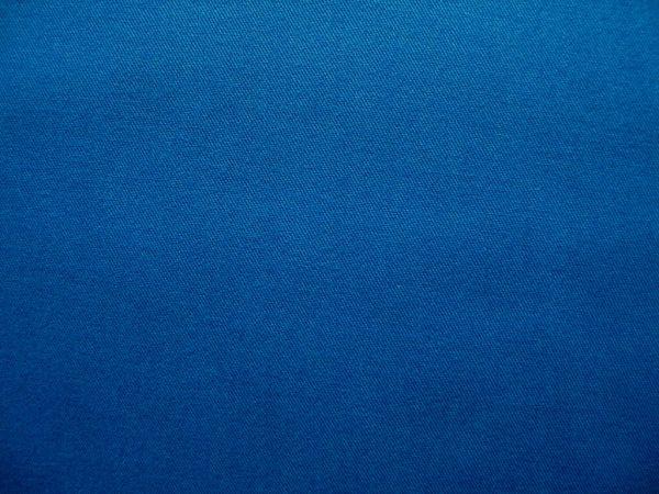 Hilco - Jeans Easy Cotton, royalblau